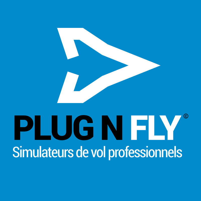 Logo Plugnfly